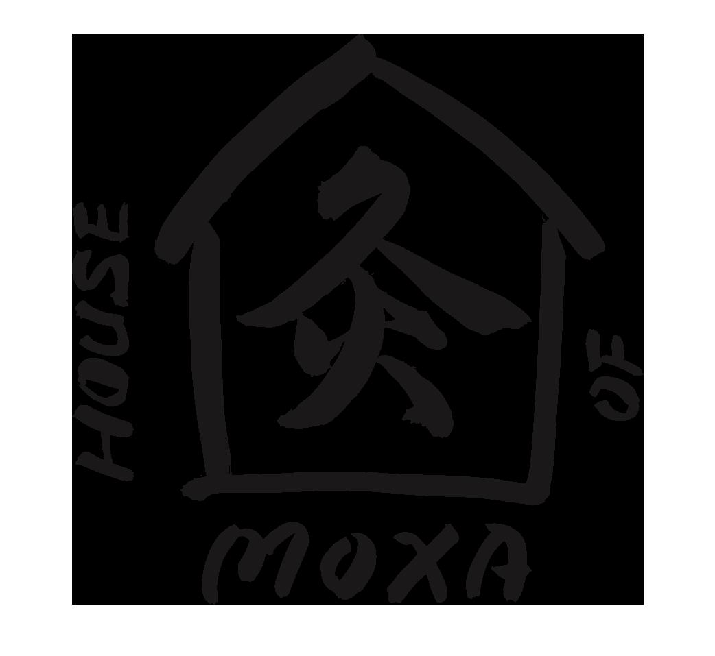 House of Moxa